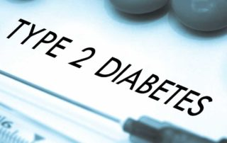Invokana for Type 2 Diabetes Poses Health Risks