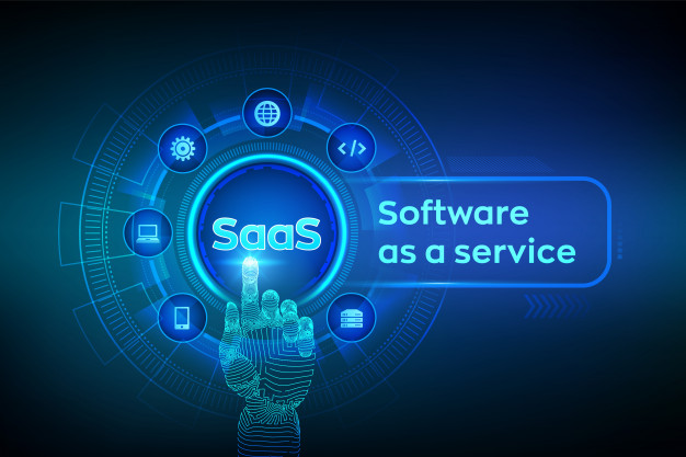 How SaaS Software Will Change in 2021