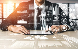 Data Mining 101: Why Companies Should Invest