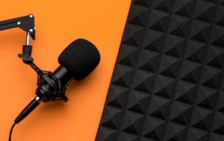 7 Reasons Your Legal Company Should Start a Podcast